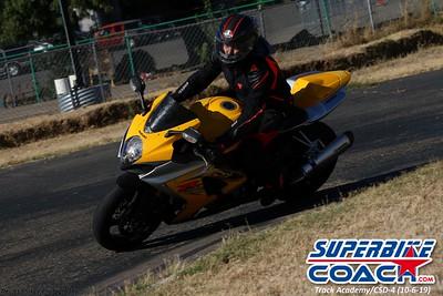 superbikecoach_track_academy_2019october06_GroupC_23