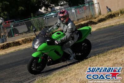 superbikecoach_track_academy_2019october06_GroupC_7