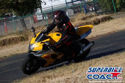 superbikecoach_track_academy_2019october06_GroupC_21