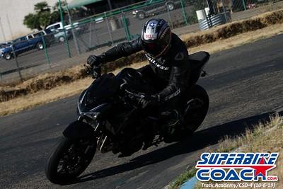 superbikecoach_track_academy_2019october06_GroupC_20