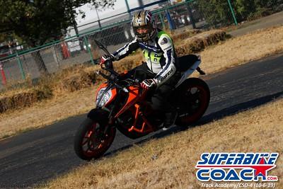superbikecoach_track_academy_2019october06_GroupC_26