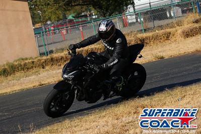 superbikecoach_track_academy_2019october06_GroupC_1