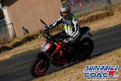 superbikecoach_track_academy_2019october06_GroupC_27