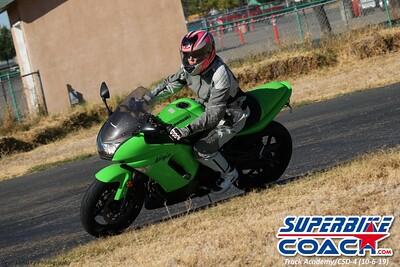 superbikecoach_track_academy_2019october06_GroupC_6