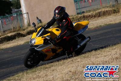 superbikecoach_track_academy_2019october06_GroupC_22