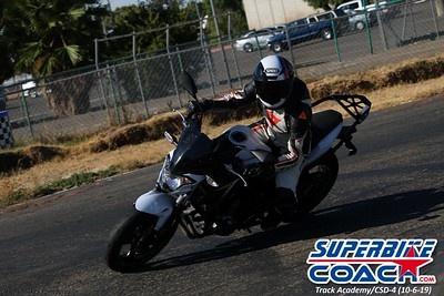 superbikecoach_track_academy_2019october06_GroupC_14