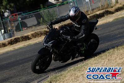 superbikecoach_track_academy_2019october06_GroupC_19