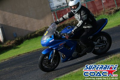 superbikecoach_corneringschool_2020_january26_GroupB_21
