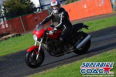 superbikecoach_corneringschool_2020_january26_GroupB_8