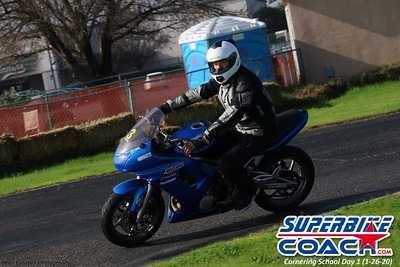 superbikecoach_corneringschool_2020_january26_GroupB_4