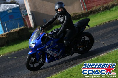 superbikecoach_corneringschool_2020_january26_GroupB_20