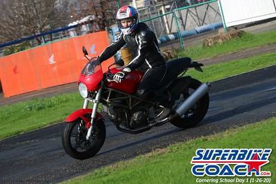 superbikecoach_corneringschool_2020_january26_GroupB_7