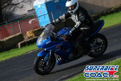superbikecoach_corneringschool_2020_january26_GroupB_22