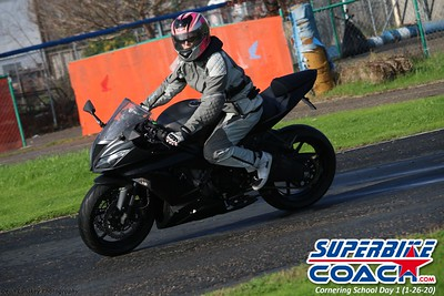 superbikecoach_corneringschool_2020_january26_GroupB_9