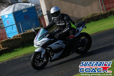superbikecoach_corneringschool_2020_january26_GroupB_18