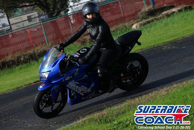 superbikecoach_corneringschool_2020_january26_GroupB_19