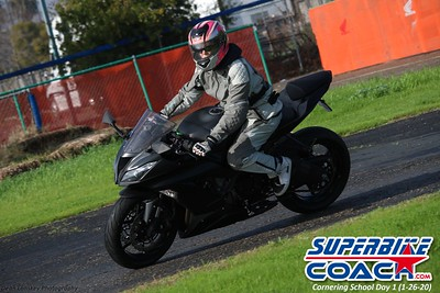 superbikecoach_corneringschool_2020_january26_GroupB_25