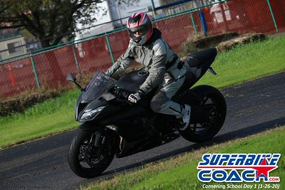 superbikecoach_corneringschool_2020_january26_GroupB_26