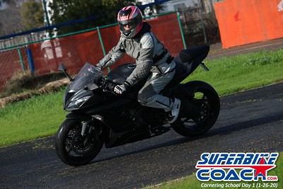 superbikecoach_corneringschool_2020_january26_GroupB_10
