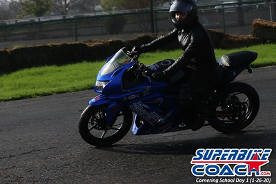 superbikecoach_corneringschool_2020_january26_GroupB_1