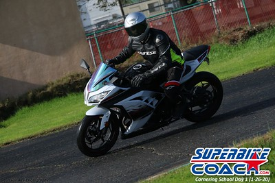 superbikecoach_corneringschool_2020_january26_GroupB_17