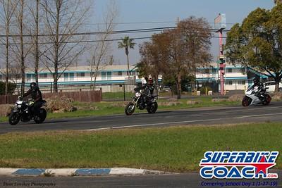 superbikecoach_corneringschool_2019january27_25