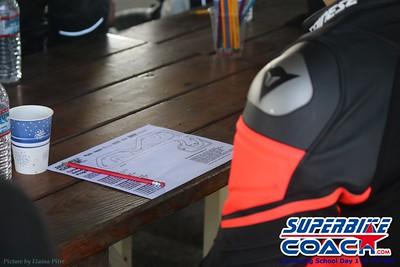 superbikecoach_corneringschool_2019januray27_EP_4