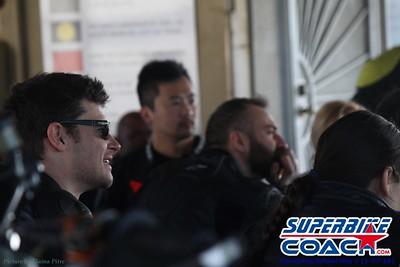 superbikecoach_corneringschool_2019januray27_EP_17