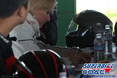 superbikecoach_corneringschool_2019januray27_EP_26