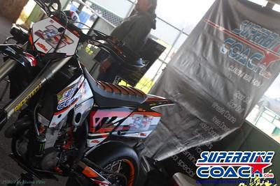 superbikecoach_corneringschool_2019januray27_EP_15