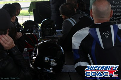superbikecoach_corneringschool_2019januray27_EP_11