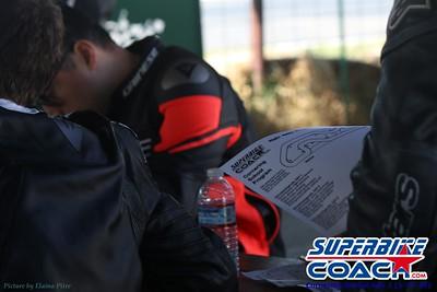 superbikecoach_corneringschool_2019januray27_EP_12