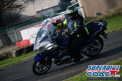 superbikecoach_corneringschool_2019january27_20