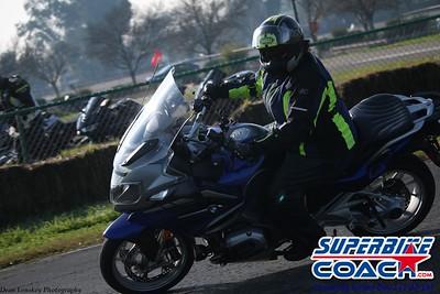superbikecoach_corneringschool_2019january27_4