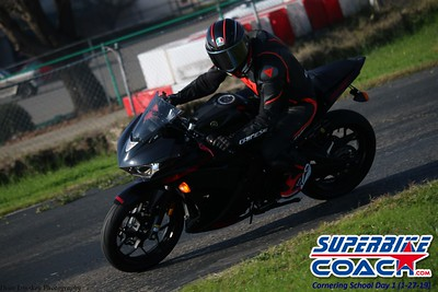 superbikecoach_corneringschool_2019january27_22