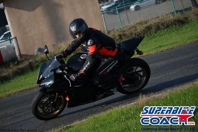 superbikecoach_corneringschool_2019january27_7