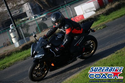 superbikecoach_corneringschool_2019january27_23