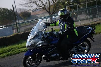 superbikecoach_corneringschool_2019january27_2