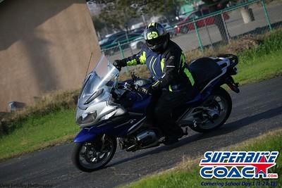 superbikecoach_corneringschool_2019january27_19