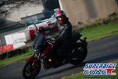 superbikecoach_corneringschool_2019january27_17