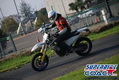 superbikecoach_corneringschool_2019january27_26