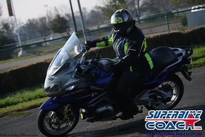 superbikecoach_corneringschool_2019january27_3