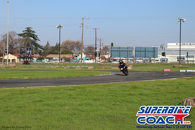 superbikecoach_corneringschool_2019january27_EP_15