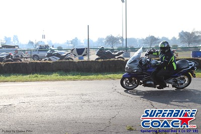 superbikecoach_corneringschool_2019january27_EP_8