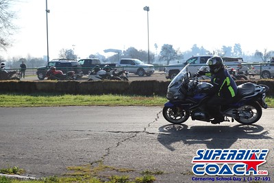 superbikecoach_corneringschool_2019january27_EP_11