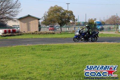 superbikecoach_corneringschool_2019january27_EP_4