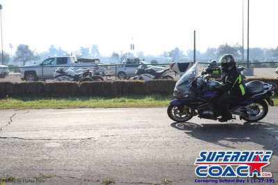 superbikecoach_corneringschool_2019january27_EP_9