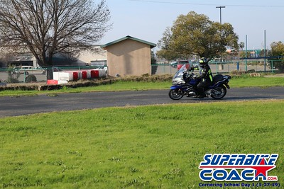 superbikecoach_corneringschool_2019january27_EP_6