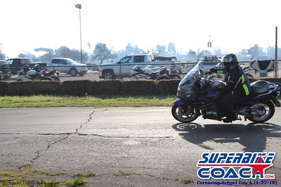 superbikecoach_corneringschool_2019january27_EP_10