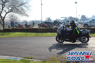 superbikecoach_corneringschool_2019january27_EP_12